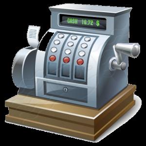 Услуги по техобслуживанию ремонту регистрации снятии с учета контрольно-кассовой техники Ижевск