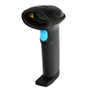 Сканеры штрих-кода беспроводные