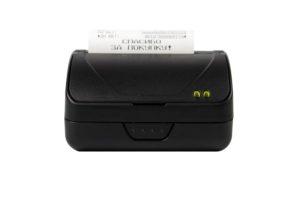 АТОЛ 15Ф мобильный фискальный регистратор касса онлайн под 54 ФЗ