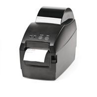 Термопринтер печати этикеток Атол ВР21
