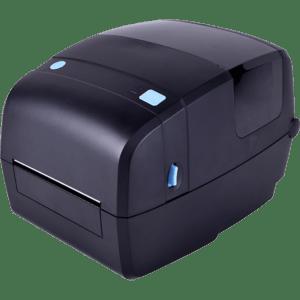 Термотрансферный принтер этикеток PAY TOR IE4S