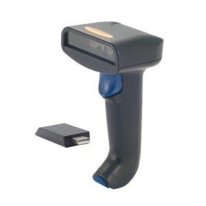Беспроводный лазерный сканер Mercury CL-800 «WIRELESS».