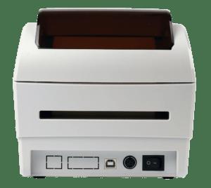 Термопринтер печати этикеток Атол ВР41