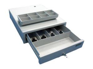 Денежный ящик Меркурий М-100.2