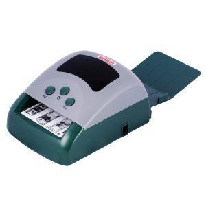Автоматический детектор DoCash 410 RUB c АКБ