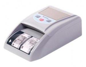 Автоматический детектор Cassida 3200 RUB
