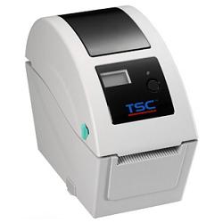 Термопринтер печати этикеток TSC TDP-225