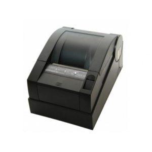ШТРИХ-М-01Ф фискальный регистратор касса онлайн под 54 ФЗ