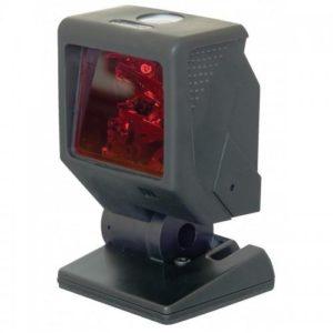 Сканер METROLOGIC MK-3580 QUANTUM USB