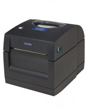 Термопринтер печати этикеток CITIZEN CL-S300
