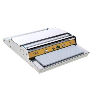Упаковочный стол CAS CNW-460