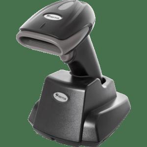Сканер штрихкода PAYTOR DS-1009 2D беспроводной, USB ЕГАИС, Честный знак